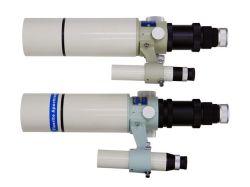 FS-60CB FS-60C/CB比較
